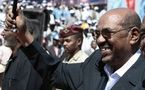 Soudan : La population prise en otage ?