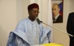 """Sponsor FC Metz : """"Le Tchad n'a rien signé"""", assure le ministre Youssouf Abassalah"""