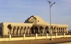 """Tchad : Traité de ministre de """"l'Insécurité"""" à l'assemblée, Ahmat Bachir riposte"""