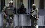 Tchad - Cameroun : Des militaires tchadiens ont attaqué la résidence du préfet