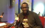 Tchad : 5 ans de prison ferme requis contre deux acteurs de la société civile