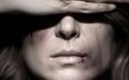 Ressortissante tunisienne, la victime de violences conjugales peut obtenir le renouvellement de son titre de séjour