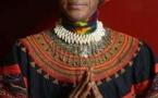 Ayissi Le Duc:  L'artiste au cœur de l'action