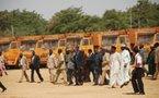 Tchad : Le gouvernement a enfin choisi la paix et le changement ?