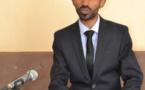 """Tchad : La CASAC s'insurge contre les """"agitations d'une partie de la société civile"""""""
