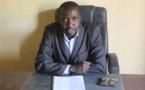 Tchad : La COPRAT accuse le régime de fouler aux pieds les problèmes sociaux réels