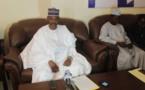 Tchad : La CONAABIT plaide pour la création d'un ministère pour la promotion du bilinguisme