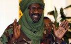 Soudan : Le MJE arrête les négociations avec Karthoum si les ONG ne reviennent pas