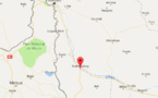 Tchad : Bilan définitif de 4 morts au Mayo Lémié, après un contrôle routier meurtrier