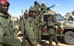 """Tchad : Le PAR apporte son soutien à l'UFDD/R, """"Une force non négligeable"""""""