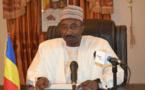 Tchad : Le ministre de la fonction publique prône l'apaisement et l'unité