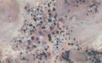 Tchad : Pour 500 FCFA, un gendarme tue un homme à bout portant et blesse une femme