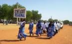 Tchad : Très modeste célébration de la journée internationale du travail à Am-Timan