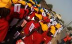 Tchad : L'UST fait bloc sur le retrait des 16 mesures