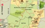 Tchad : Le fils du grand frère de l'ex-président Habré tue sa conjointe