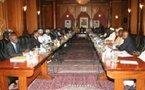 Tchad : le nouveau gouvernement se réunit en conseil une semaine après sa formation