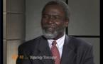 Tchad : Paralysé, Yonrongar est hospitalisé dans une clinique de la capitale