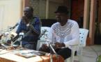 Tchad : Ngass David conseille le peuple