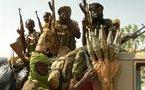 Tchad: L'offensive n'aura pas lieu avant le 10 avril, 3 des 5 collones serait opérationnelles