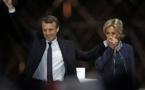 Emmanuel Macron peut-il rassembler ?