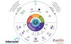 iFusion Analytics et Interoute signent un partenariat pour des analyses Big Data à la source