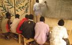 Tchad : La démobilisation des enfants soldats compromise par l'insécurité