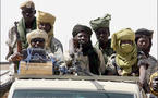 Tchad : Deux blessés graves dans l'attaque d'un poste de police par des hommes armés