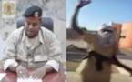 Le gouvernement libyen évalue l'effectif de l'opposition tchadienne à 5000 hommes