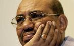 """Soudan : """"Ce mandat d'arrêt """"a été positif pour nous"""" Omar El-Béchir"""