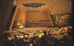 Le Tchad sera examiné le mois prochain par l'ONU