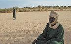 """Tchad : """"Quand les préparatifs seront finis, nous allons déclencher la guerre"""" Timan Erdimi"""