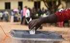 Référendum : Les tchadiens aux urnes avant 2021 ?