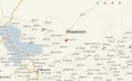 Tchad : échanges de tirs entre militaires en formation à Moussoro