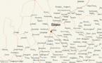 """Tchad : Accusé de """"détournement de fonds """", le maire de la ville de Biltine écroué"""