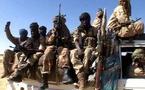 Tchad : Nouveau chef d'Etat major de l'armée tchadienne