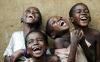 La jeunesse, thème de la Semaine africaine de l'UNESCO