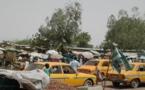 Tchad : Les vols à l'arme blanche augmentent à N'Djamena