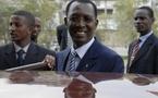 Tchad/Soudan : Signature d'un accord de paix, les médias mise en cause