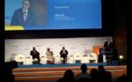 La priorité d'AFC Live 2017 : augmenter le nombre de projets d'infrastructure finançables en Afrique