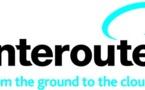 Interoute annonce l'ouverture d'un PoP supplémentaire à Marseille et de nouveaux services SDN