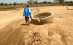 Tchad : Le HCR réduit ses activités sur un site près de Goz Beïda