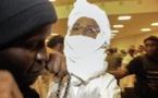 Procès Habré : Avocats des victimes et défenseurs des droits de l'homme reçus par Idriss Déby