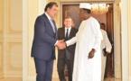 Tchad : La compagnie sucrière veut produire près de 140.000 tonnes de sucres par an