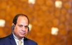 Sommet Riyad : Le Président Al Sissi ouvre le feu sur Qatar et la Turquie