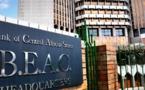 Monnaie: La Beac appelée à présenter l'ensemble du dispositif rénové avant fin 2017