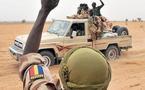 Tchad : Les services secrets tchadien retranscrivent les converstations entre rebelles