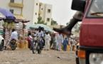 Tchad : Baisse sensible des prix à la consommation en variation trimestrielle et annuelle