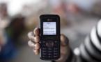 Tchad : Entreprises de téléphonie, chiffre d'affaire en hausse et plus grand pourvoyeur d'emploi