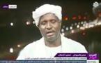 Soudan: Un officier égyptien prisonnier de guerre