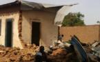 Tchad : A N'Djamena, une démolition fait grincer des dents